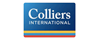 colliers-logo-100x40
